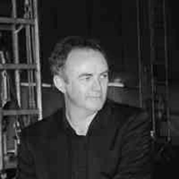 Frank Wilson Producer