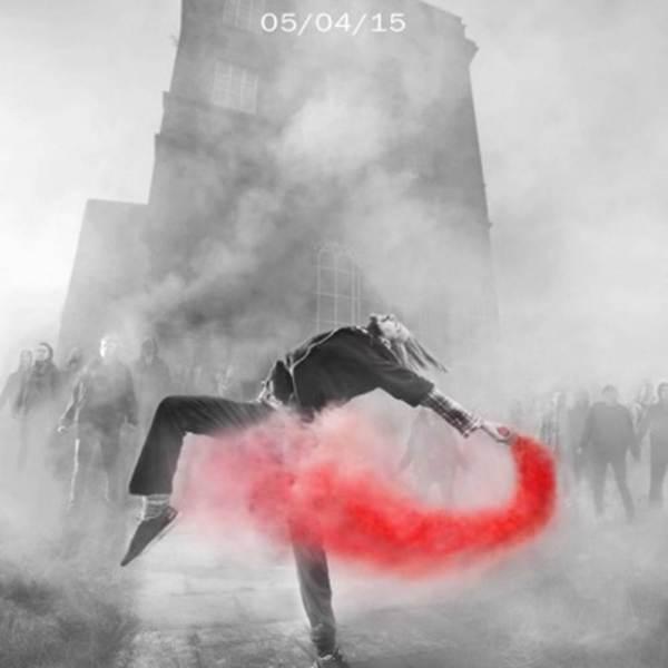 Rush Promo Image
