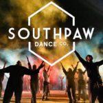 Southpaw RUSH 2017