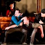 Faust Dance Theatre