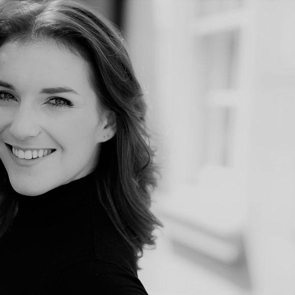 Kate Pilbeam